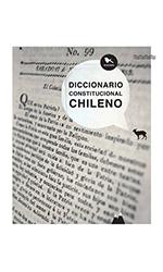 Diccionario-Constitucional150
