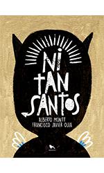 Portada-Ni-Tan-Santos150