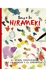 portada-Hirameki-150