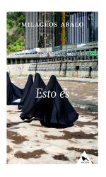 Portada_Esto_es_julio19cut150