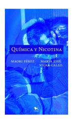 Portada_Quimica_Nicotina_Final_23Juniocut150