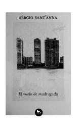 Portada_SantAnna17agostocut150