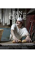 el-pan-en-chile150