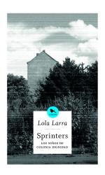 portada1_sprinters150