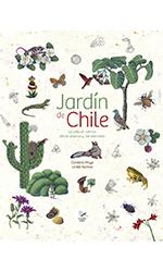 jardin_de_chile150