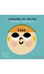 corazon_de_melon150